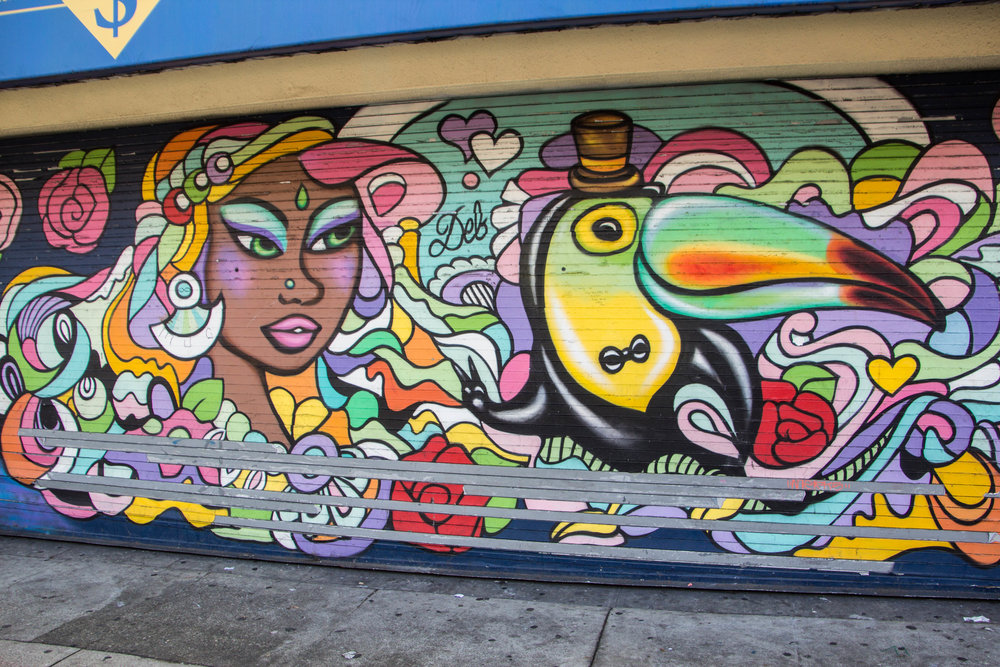 san-francisco-mission-district-street-art-51.jpg