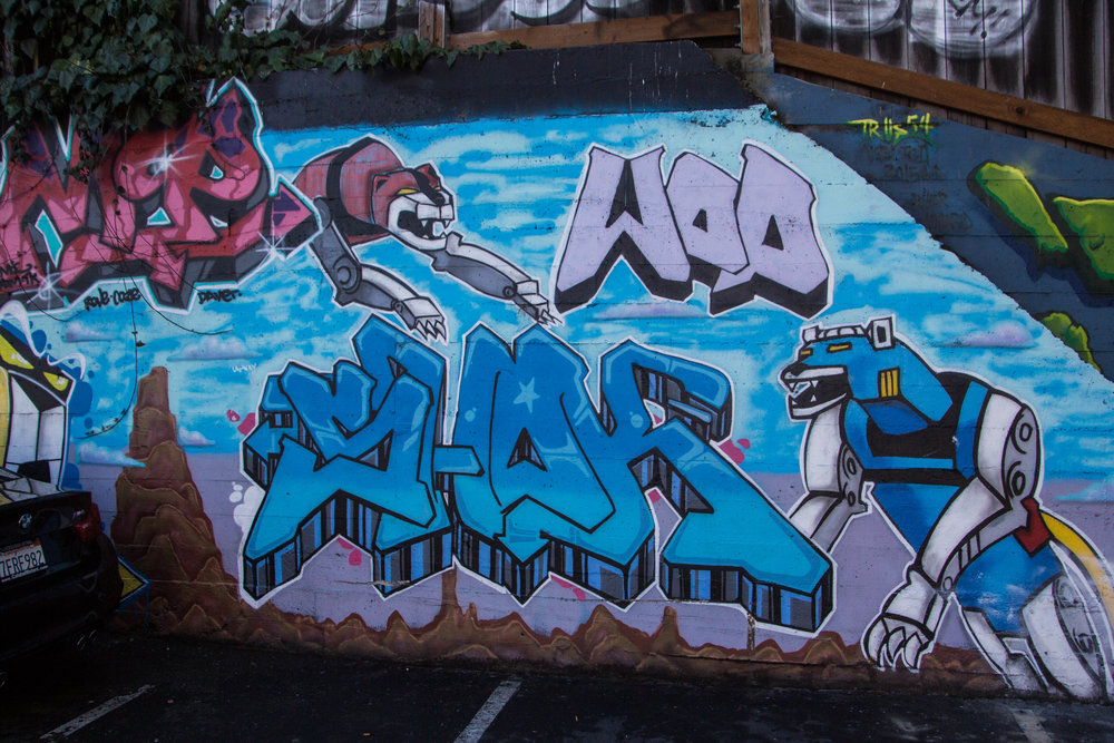 san-francisco-mission-district-street-art-54.jpg