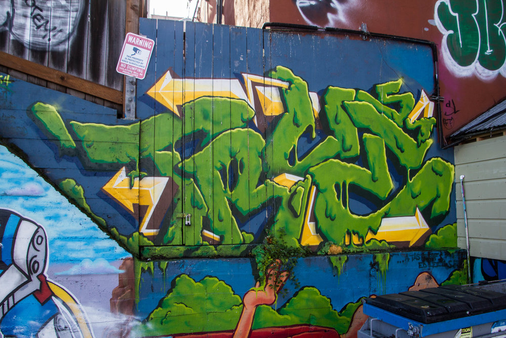san-francisco-mission-district-street-art-55.jpg