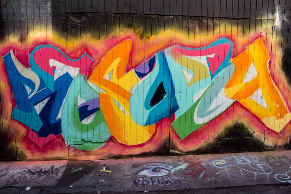 san-francisco-mission-district-street-art-63.jpg