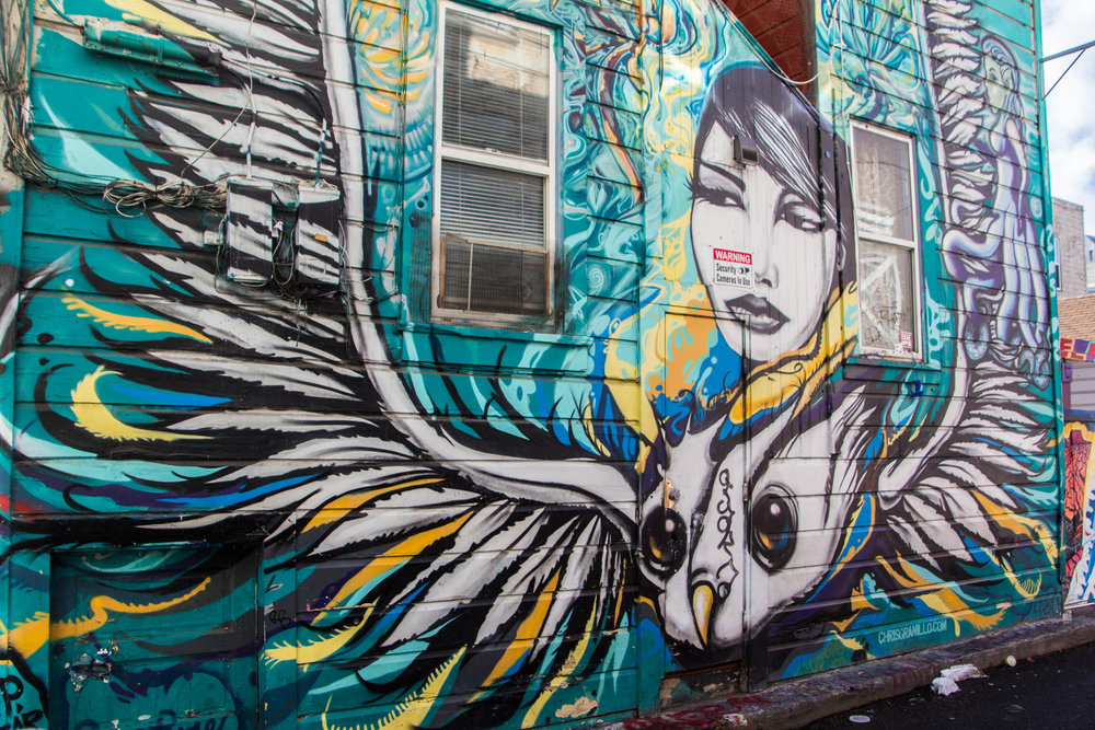san-francisco-mission-district-street-art-65.jpg
