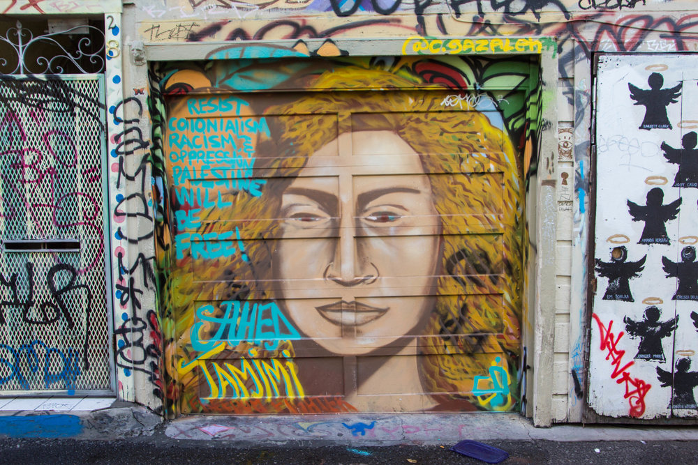 san-francisco-mission-district-street-art-66.jpg
