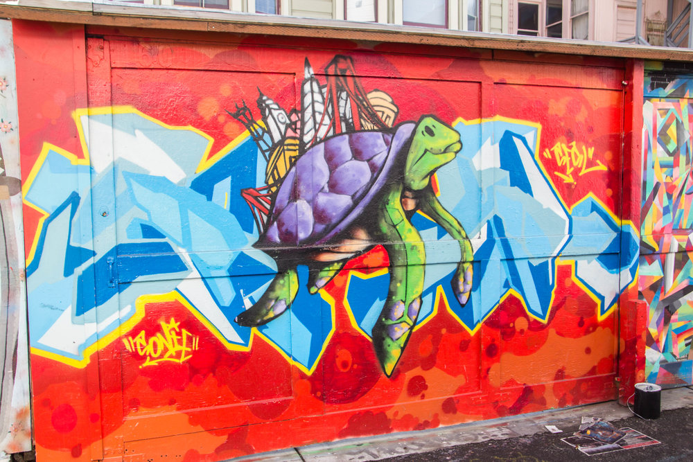 san-francisco-mission-district-street-art-70.jpg