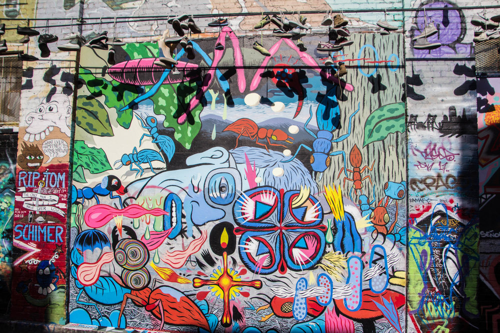 san-francisco-mission-district-street-art-71.jpg