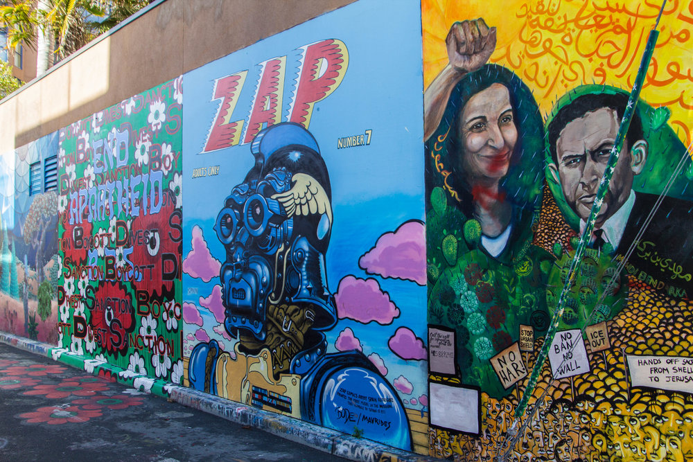 san-francisco-mission-district-street-art-73.jpg