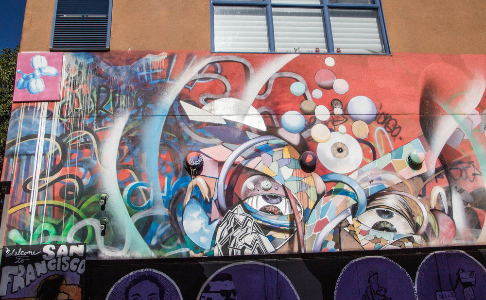 san-francisco-mission-district-street-art-76.jpg