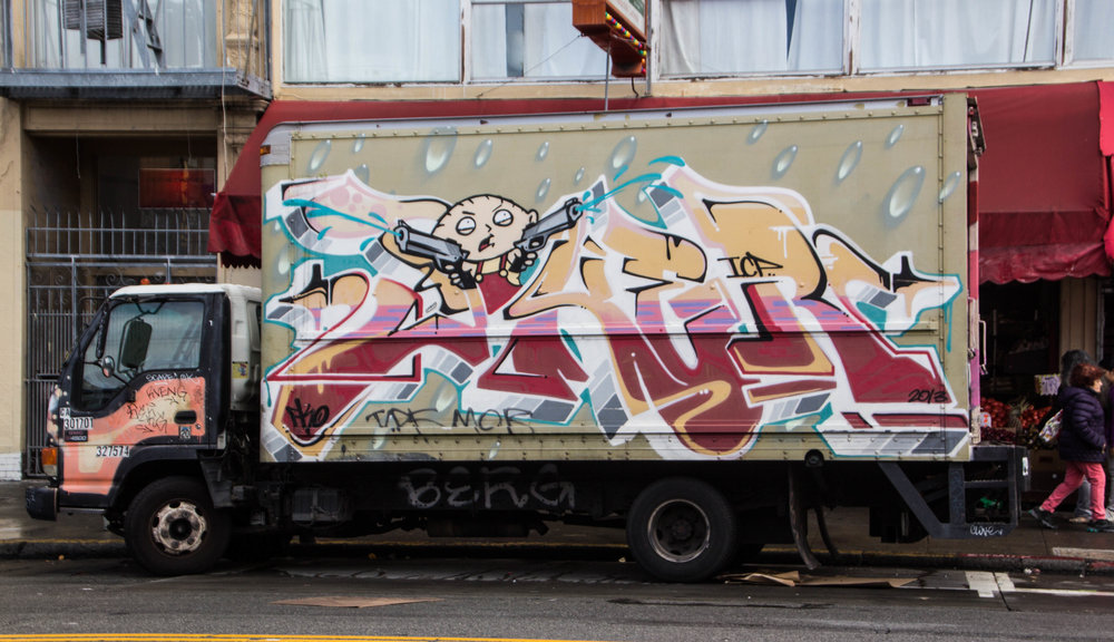 san-francisco-mission-district-street-art.jpg