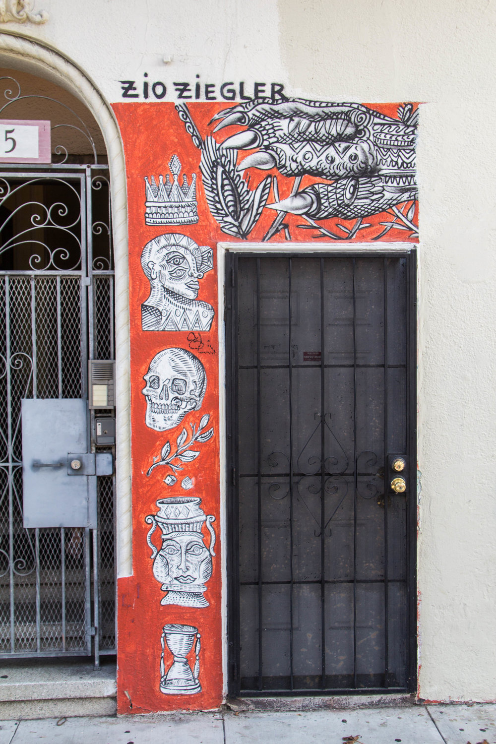 san-francisco-mission-district-street-art-28.jpg