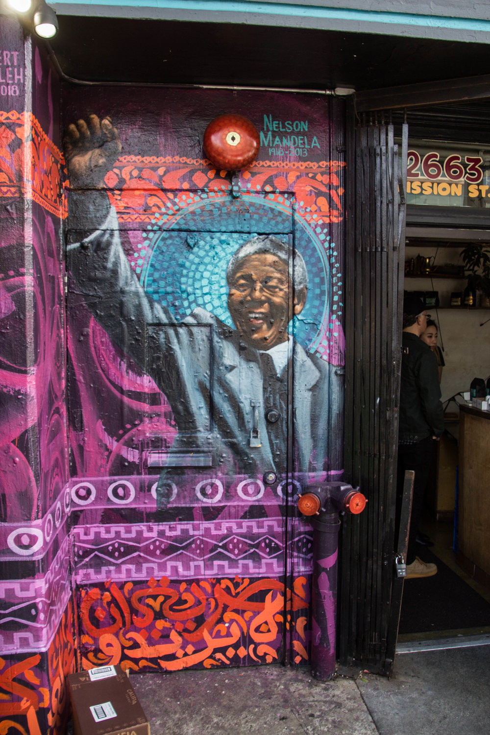 san-francisco-mission-district-street-art-48.jpg