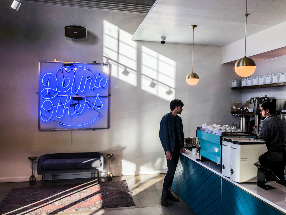 stay-golden-nashville-coffee-shops.jpg