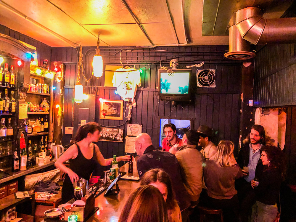 wilburn-street-tavern-east-nashville-2.jpg