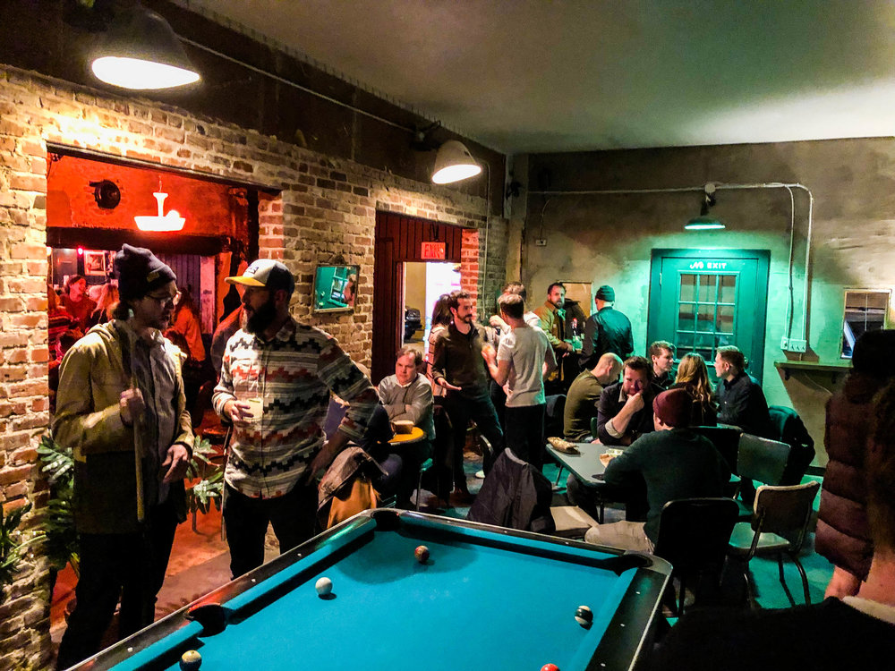 wilburn-street-tavern-east-nashville.jpg