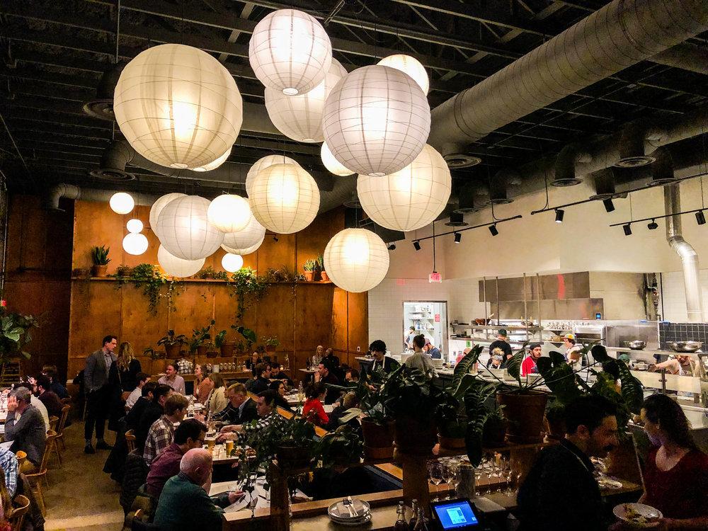 folk-nashville-restaurants.jpg