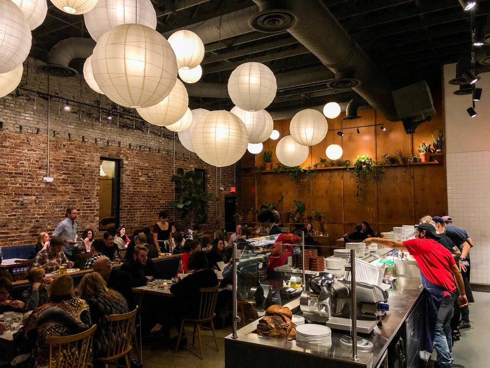 folk-nashville-restaurants-2.jpg