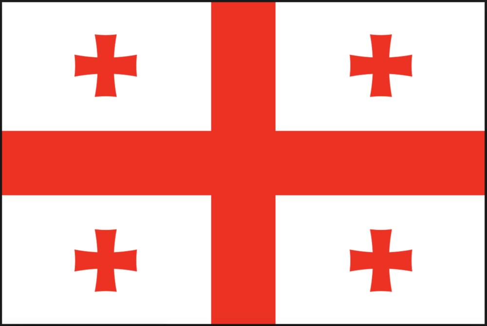 Georgia Flag.png