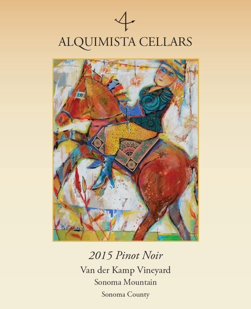 Alquimista_Cellar_Label.jpg