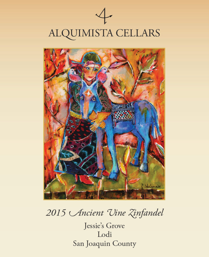 Alquimista_Cellar_Label2.jpg