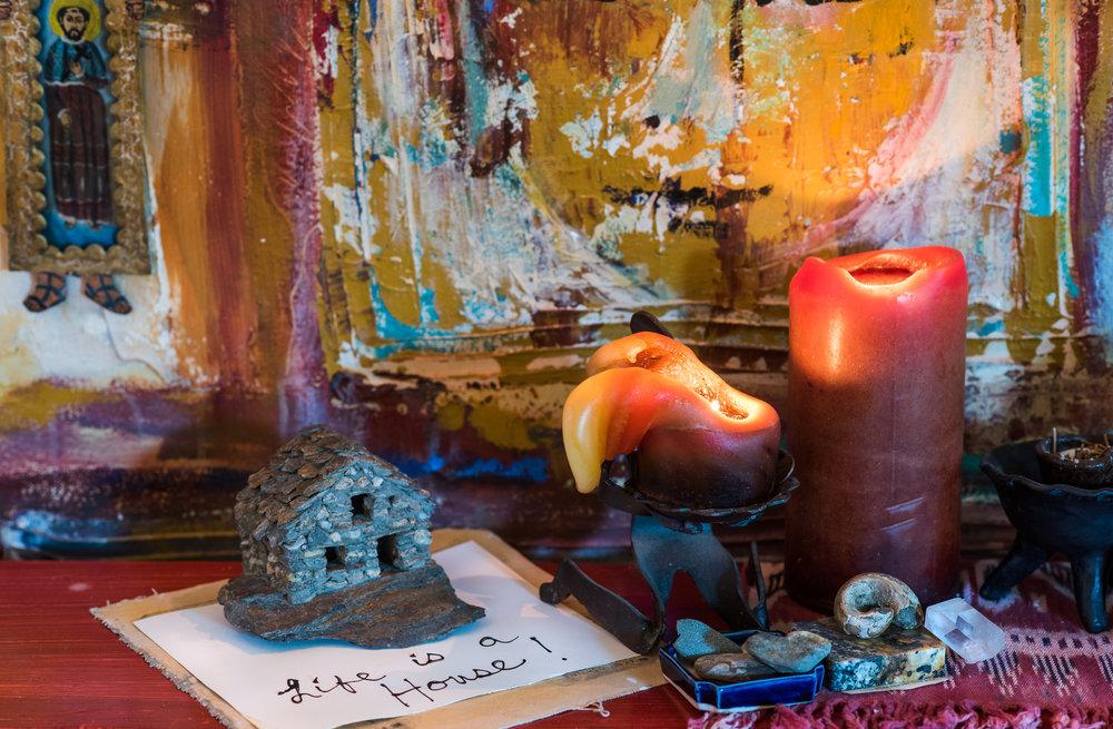 carole-watanabe-artist-sebastopol-california