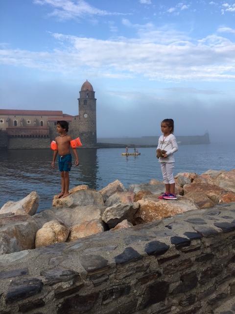 kids on pier.JPG
