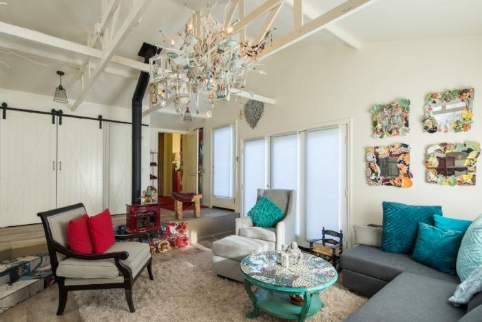 Long view of Living Room.jpg
