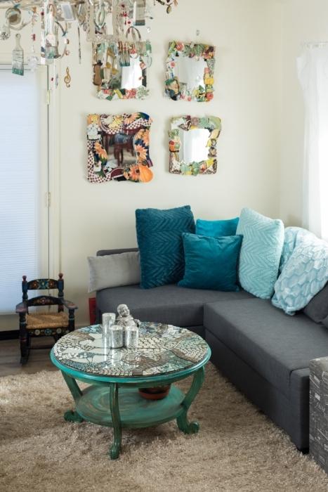 Living Room Corner.jpg