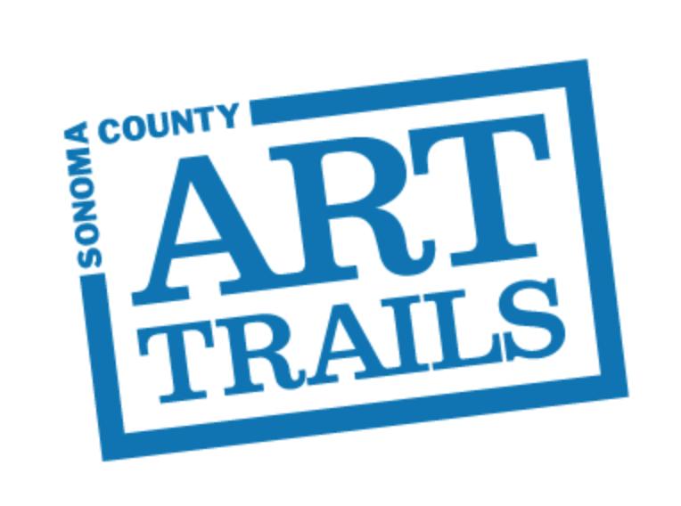 Art Trails.png