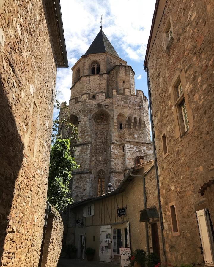 Soreze, France