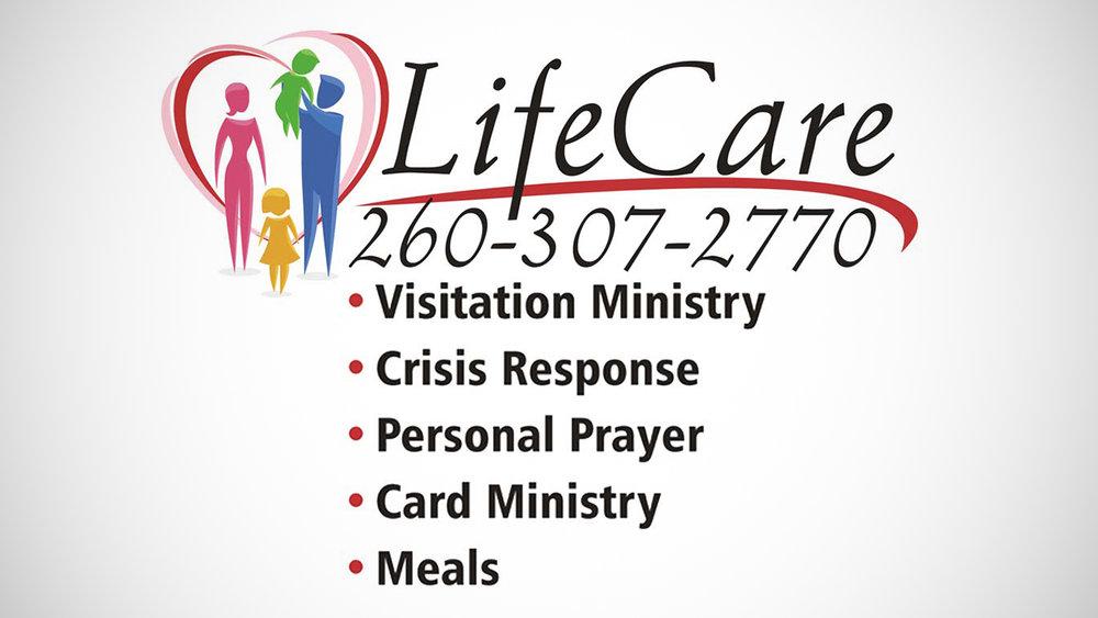 life care 16x9.jpg