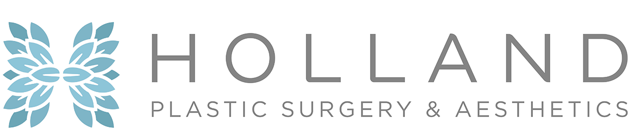 Holland Plastic Surgery & Aesthetics