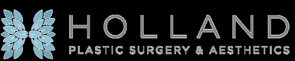 GENIUS RF Microneedling — Holland Plastic Surgery & Aesthetics