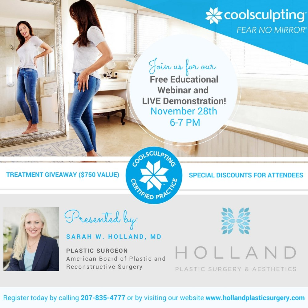 CoolSculpting Webinar (2).jpg