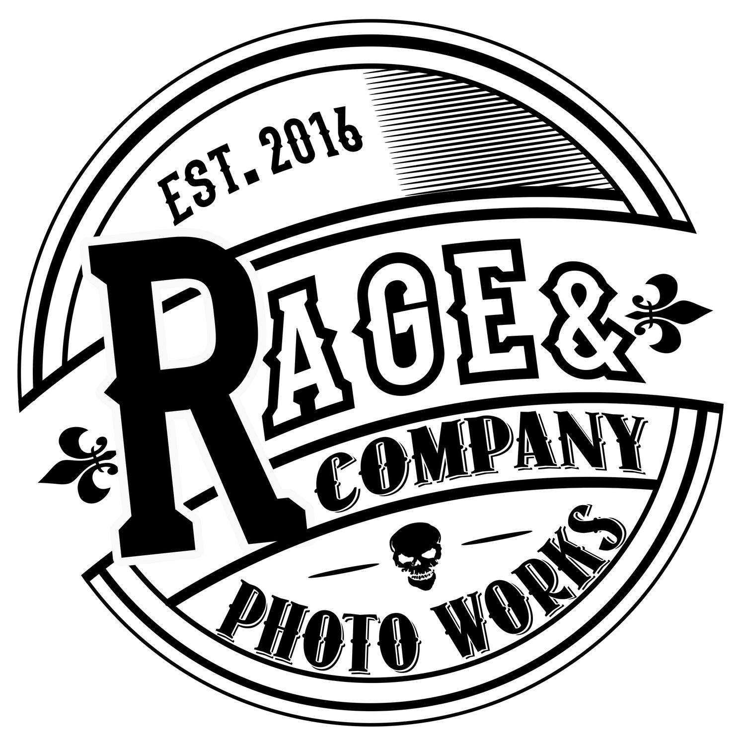 RAGEANDCOMPANY