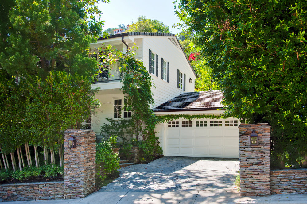 1147 Chantilly, Bel Air