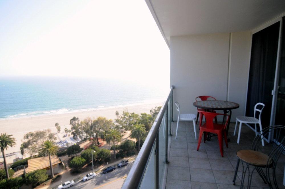 201 Ocean Ave 1507B-018.jpg