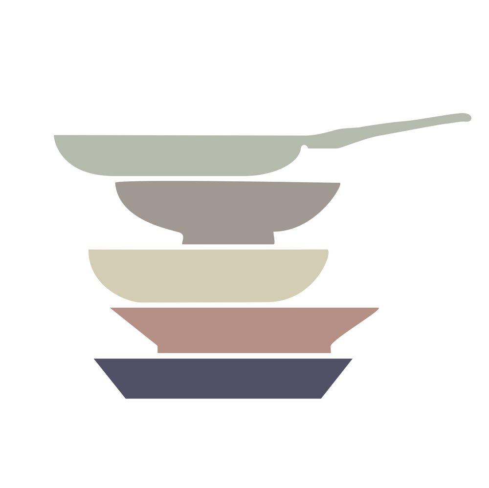 logo copy2.jpg