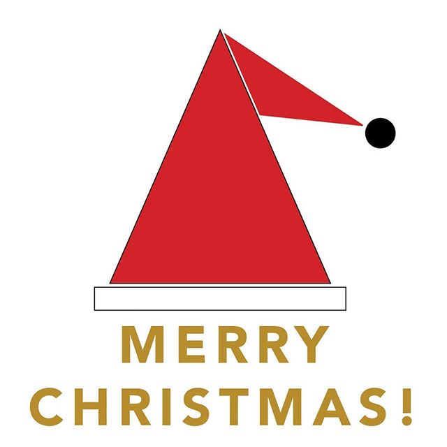 From everyone here at Asian Food Republic, we wish you all a Merry Christmas!