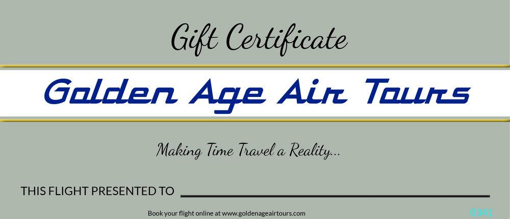 gift passenger.jpg
