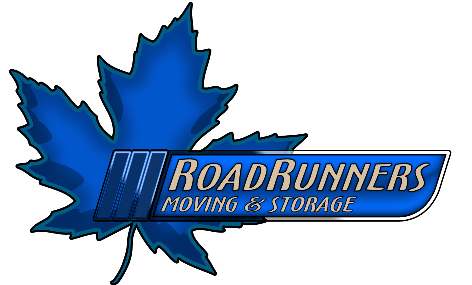 RoadRunners Moving & Storage