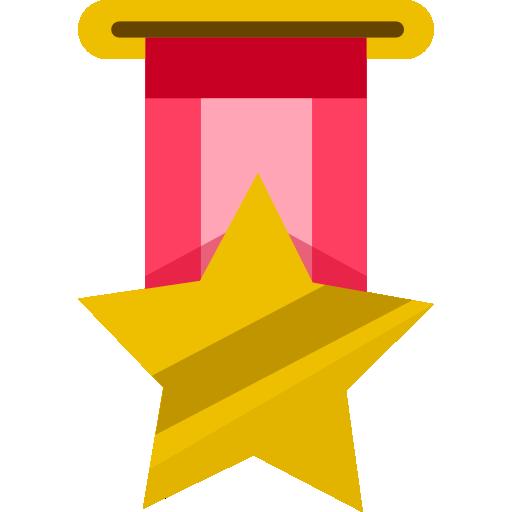 006-medal.png