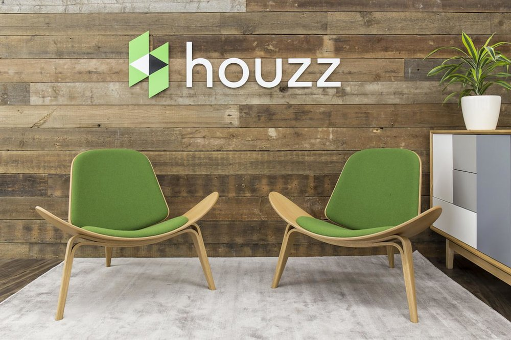 houzz-berlin-london-25.jpg