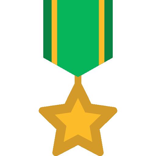 004-medal-2.png