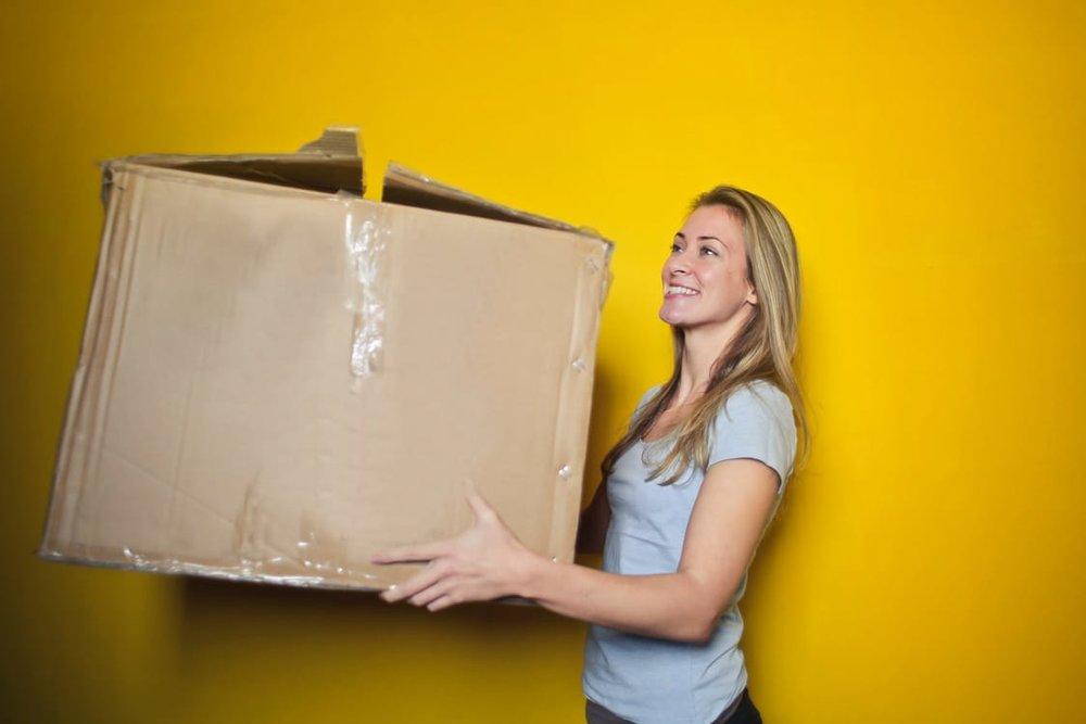 Packing Tips Box.jpg