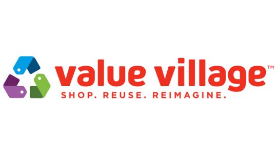 value village.png