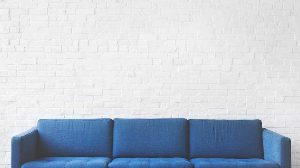 Furniture Assembly Service Toronto