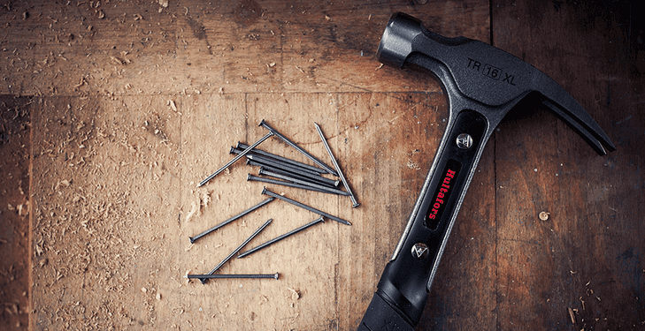 Handyman Services in Toronto Tools