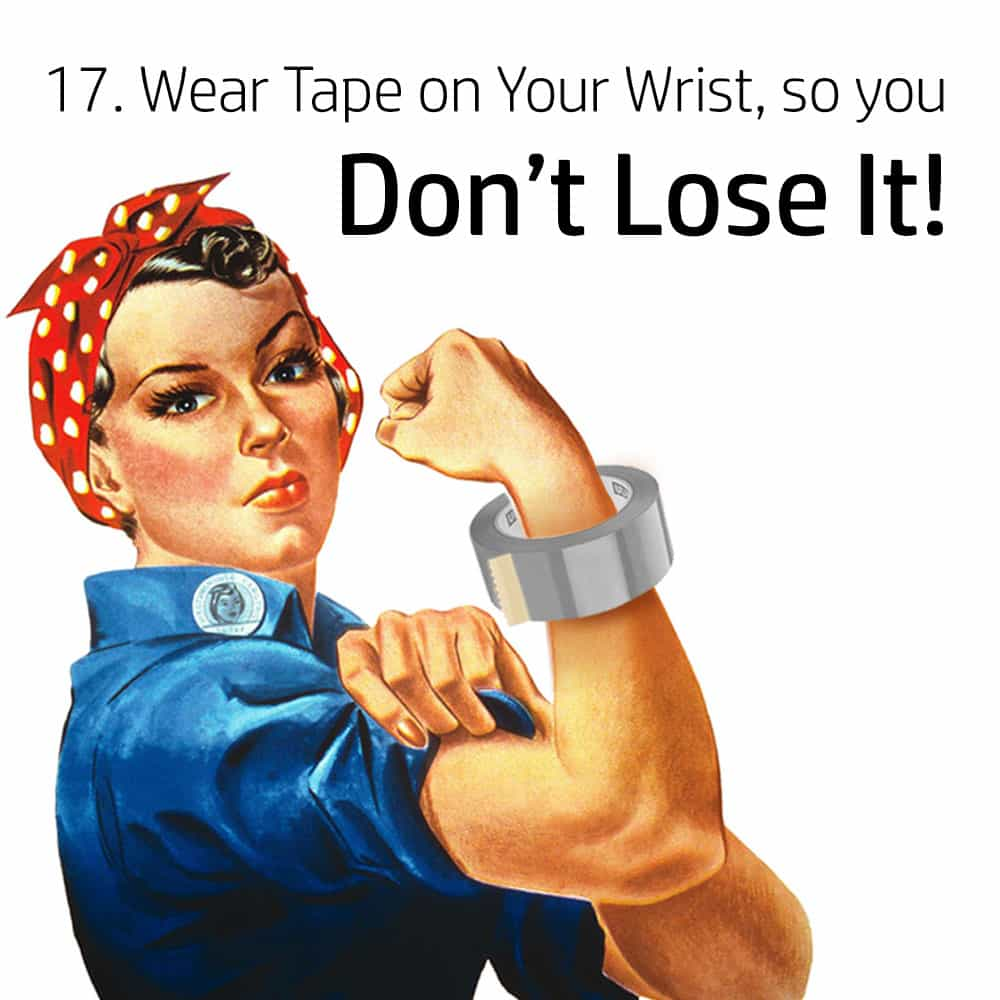 Tape-Over-Wrist-17.jpg