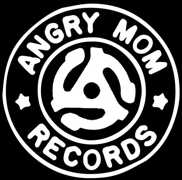Wire Reissues — Angry Mom Records