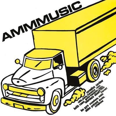 AMMMusic.jpg