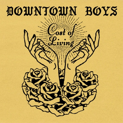 downtown-boys_cost.jpg