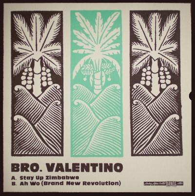Bro-Valentino.jpg